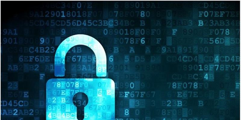 Taxas para tratamento e protecção de dados vão de 4 mil a 350 mil Kz