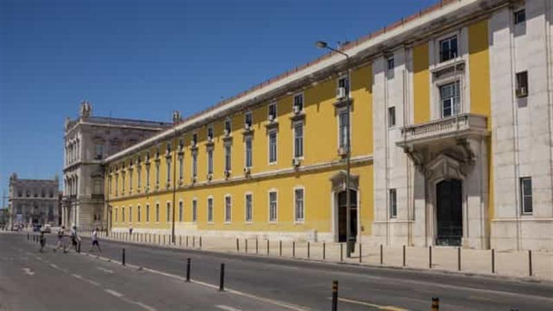 Apoio às empresas portuguesas dispara para 1,2 mil milhões EUR