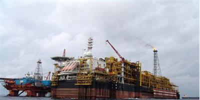 Angola produziu menos 23 milhões de barris de Crude/dia que em 2020