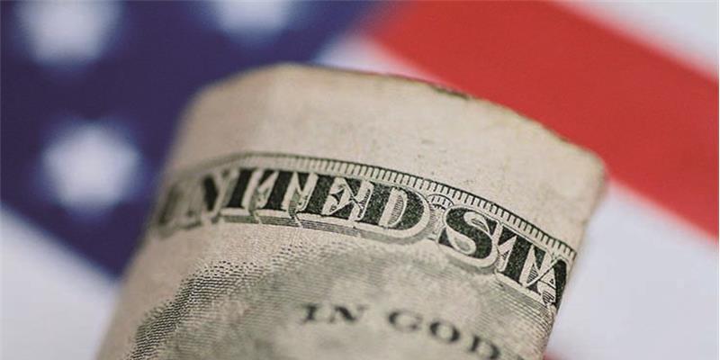 RIL fecham Abril abaixo dos 8 mil milhões USD, valor mais baixo em 14 anos