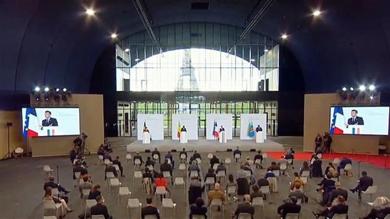 O que se espera do pós-Paris? Nada sustentável