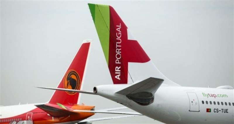 TAAG só tem voo para dois países da CPLP, Portugal  e São Tomé e Príncipe