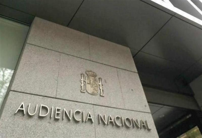Fisco espanhol acusa figuras angolanas de corrupção na construção de mercado em Luanda em 2014