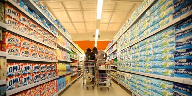 A tendência inflacionária que o BNA terá de vergar