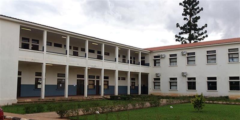 UJES perde gestão das escolas politécnicas do Bié e Moxico