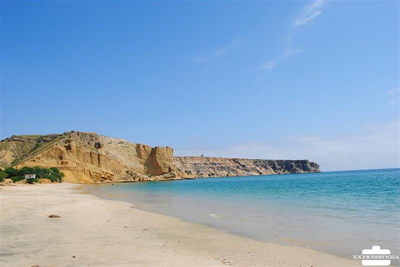 As melhores praias de Angola e as que 'levam' nota negativa dos especialistas