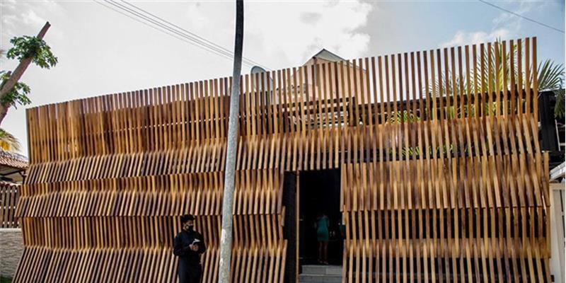 Kurah: o primeiro restaurante de autor em Angola, by Ricardo Helton