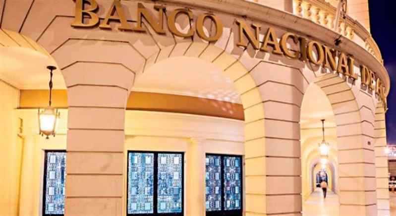 Novo paradigma na concessão e gestão de crédito para as instituições financeiras