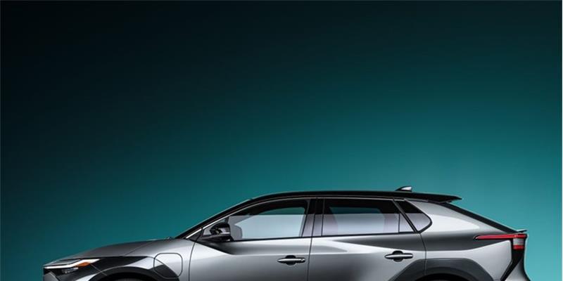 Toyota investe 13 bilhões USD em baterias avançadas para carros eléctricos