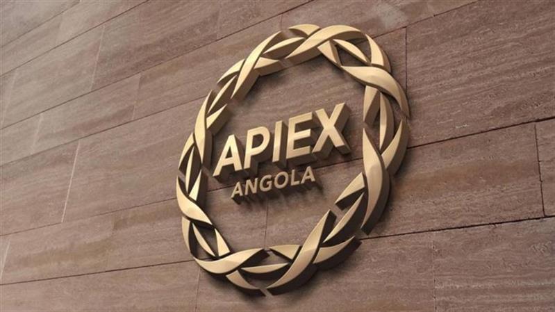 Cerca de 80% das propostas de investimento aprovadas pela AIPEX ficam em Luanda