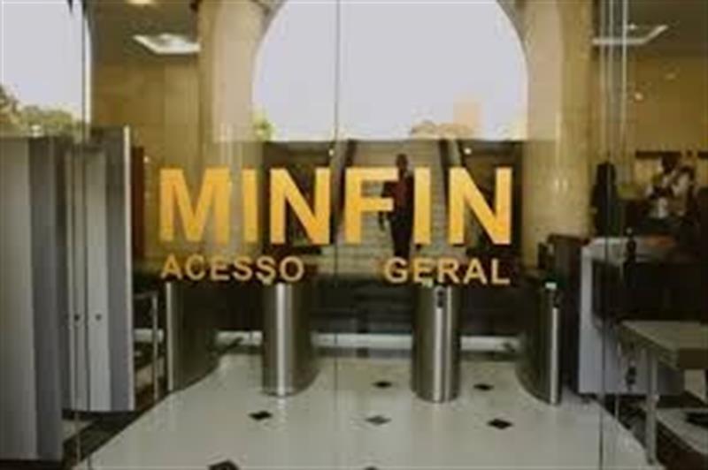 Minfin aprova plano de aumento de capital social da Liberty & Trevo Seguros