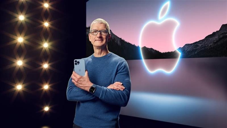 O iPhone 13 já está à venda, o período de pré-compra já se iniciou, com os preços fixados a partir dos