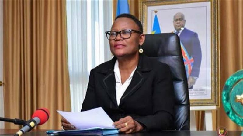 RDC: contratos das empresas de mineração passados a pente fino