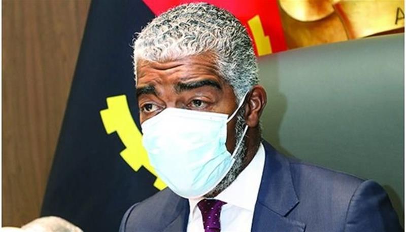 Angola presente na IIª Conferência das Nações Unidas sobre mobilidade sustentável