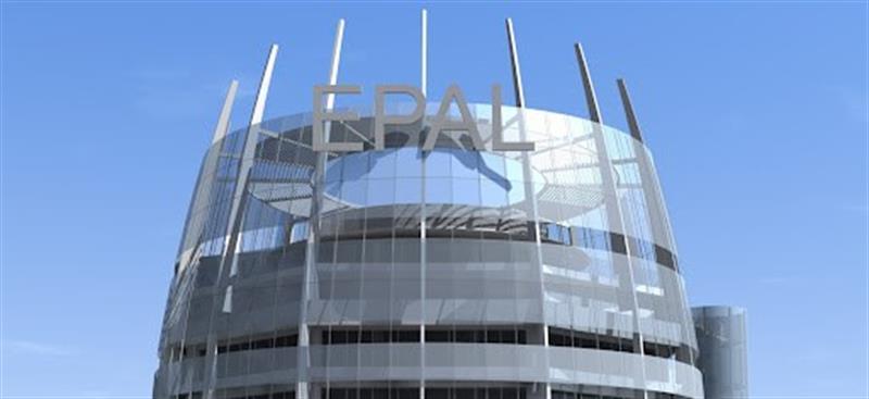EPAL interrompe fornecimento de água a diversas zonas da cidade de Luanda