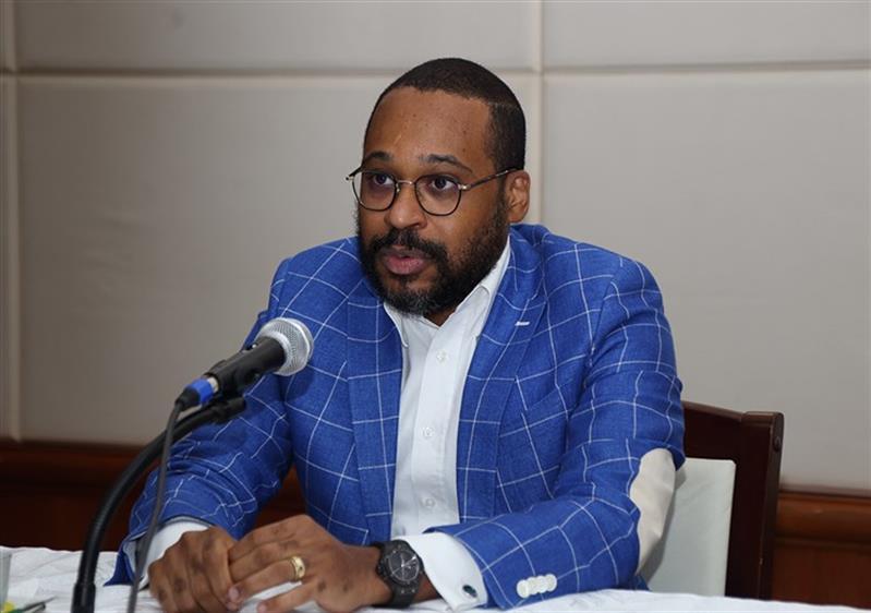 Registo eleitoral oficioso custa 120 mil milhões de kwanzas