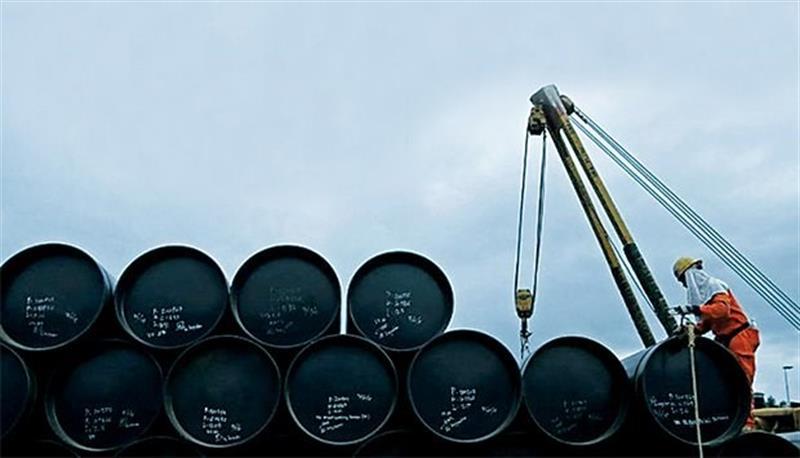 Exportação de petróleo de Angola revista em alta para 1,056 milhões de barris diários