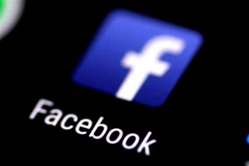 E de repente... o mundo ficou sem o Facebook e Instagram. Messenger e WhatsApp em baixo