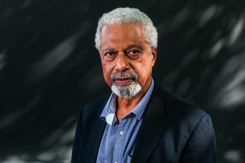 Abdulrazak Gurnah é o tanzaniano que venceu o Prémio Nobel da Literatura em 2021