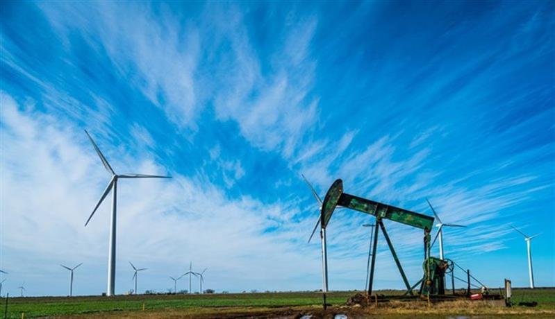 Dupla tutela nas energias renováveis sugere a criação de um ministério único para o sector