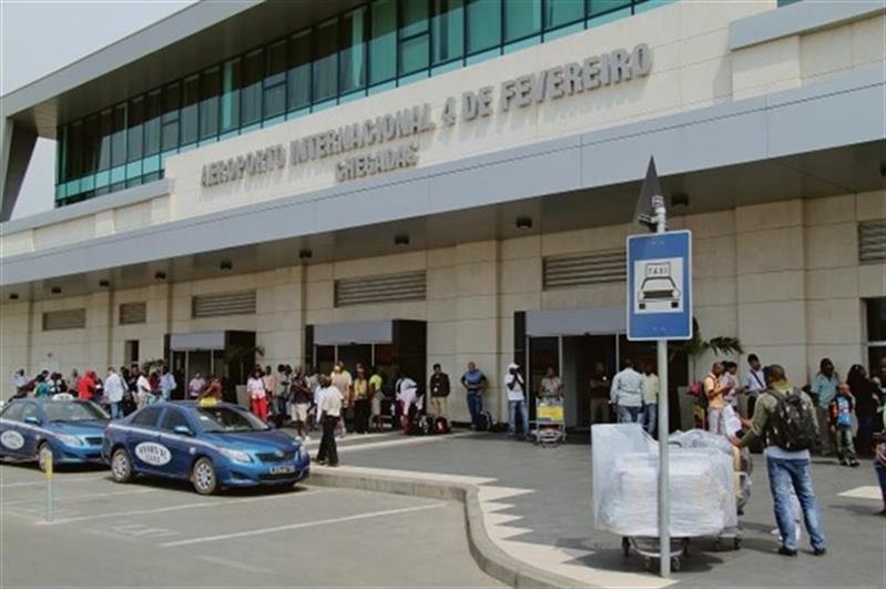 Burocracia nas viagens internacionais gera negócio em aeroportos
