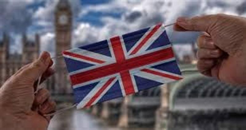 Reino Unido anuncia fim da restrições para passageiros oriundos de Angola