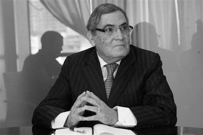 Antigo ministro das Finanças, Eduardo Leopoldo Severim de Morais faleceu, em Lisboa, vítima de doença