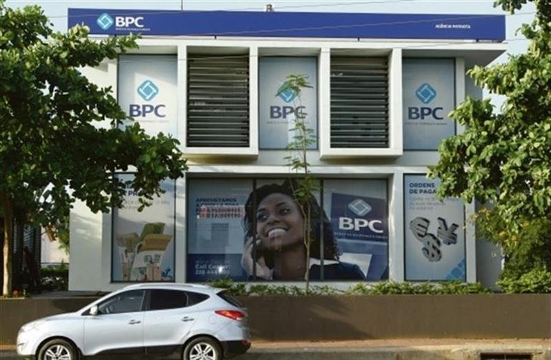 Recredit recuperou 16,44 mil milhões de kwanzas de malparado do BPC