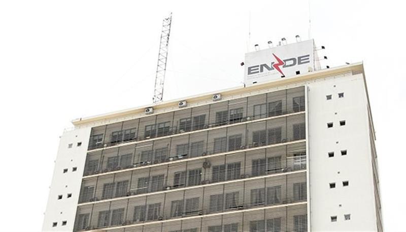 RNT abre concurso para construção do edifício escritórios D, avaliado em 1,3 mil milhões kwanzas