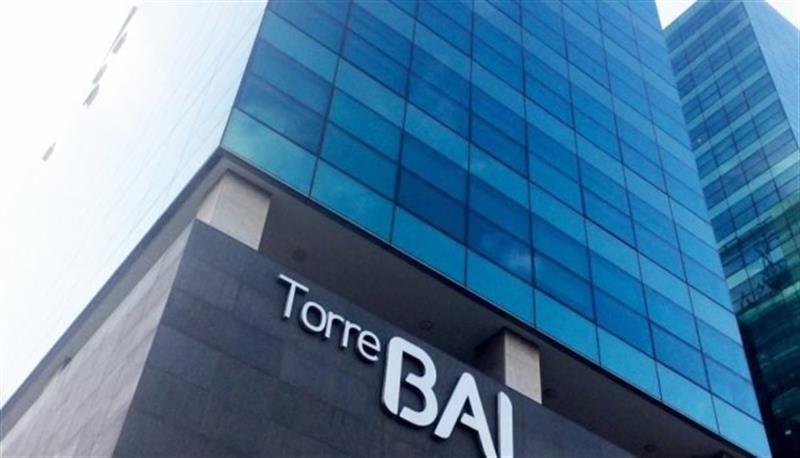 Pressão de clientes nas agências obriga BAI a prorrogar data de actualização das contas