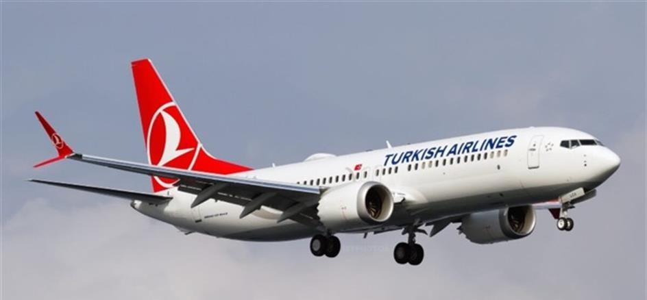Compra de bilhete de viagem de Angola para Turquia será feito em kwanzas