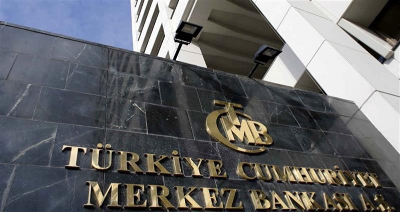 A moeda turca cai para mínimos históricos depois de Erdogan ter destituído vice-governadores do banco