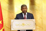 Presidente da República anuncia a baixa da taxa do IVA