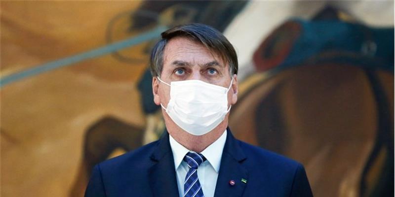 Para salvar a economia, Bolsonaro terá sacrificado 300 mil brasileiros