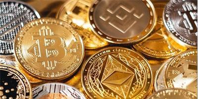 Investidores trocam ouro por criptomoedas à medida que as preocupações com a inflação aumentam