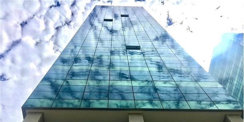 BAI distinguido como banco mais seguro de Angola