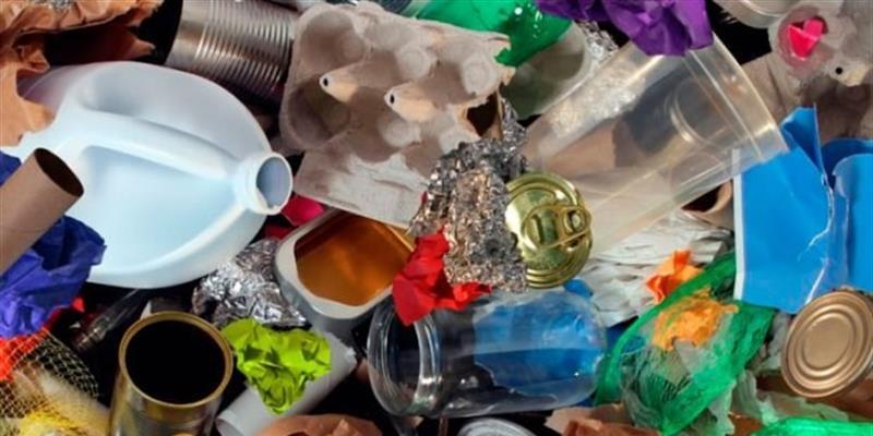 Empresas de resíduos vão pagar taxa para certificação até 460 mil Kz