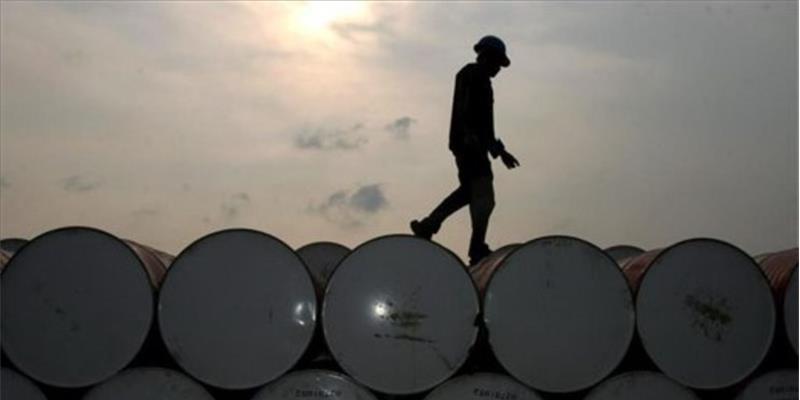 Angola está a produzir menos petróleo que o programado no OGE