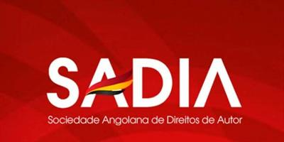 SADIA assina acordo com congénere sul-africana para receber da MultiChoise/DSTV