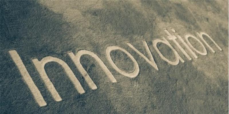 Falta de investimento em inovação coloca o país no último lugar do IGI