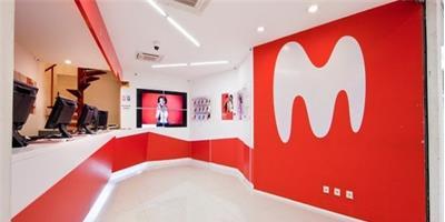 Adilson Santos é o novo PCA da Movicel, que acumula com a mesma função na Angola Telecom