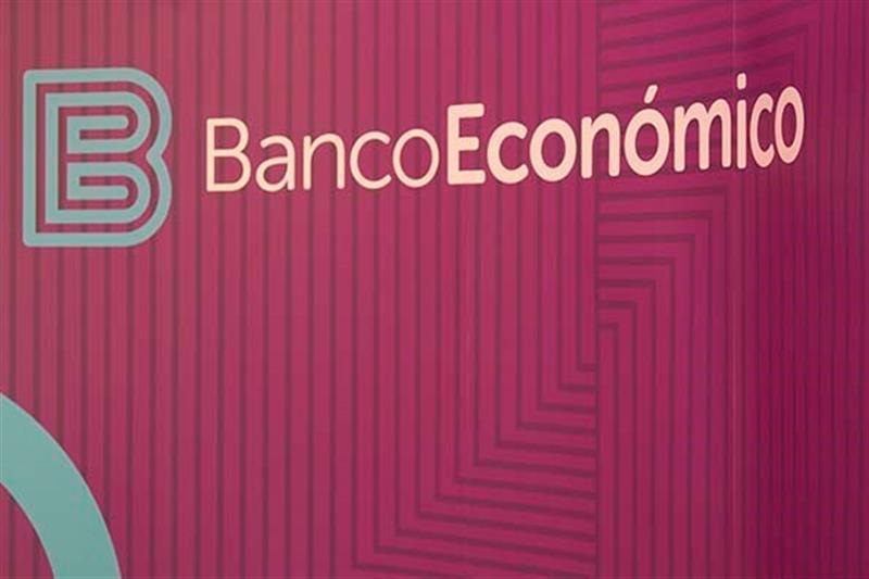 Banco Económico e Millennium Atlântico arrancam ano de 2019 com novos presidentes