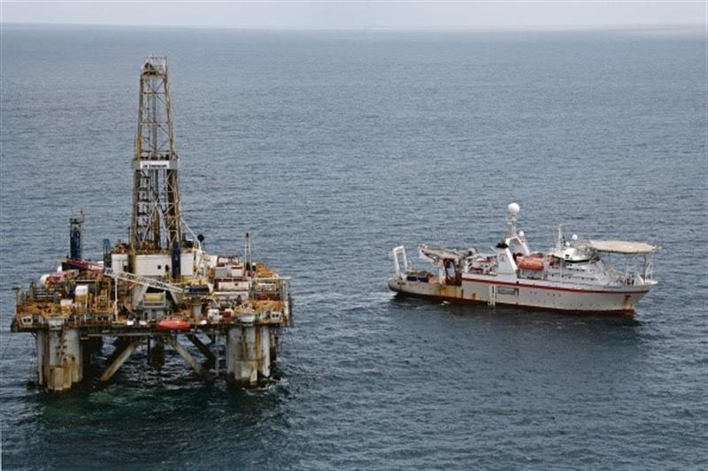 Angola vai licitar 55 blocos petrolíferos até 2025