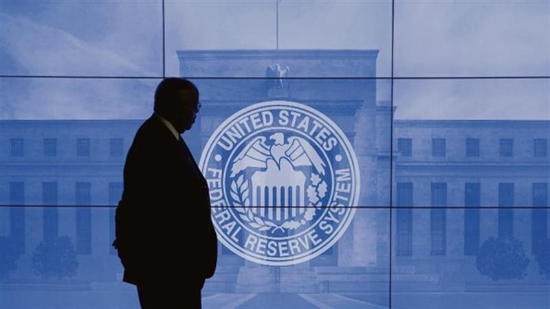 Reserva Federal Americana em Luanda para avaliar processos de 'compliance'