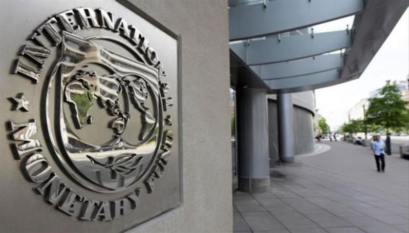 Apesar do FMI, atrasados externos aumentaram