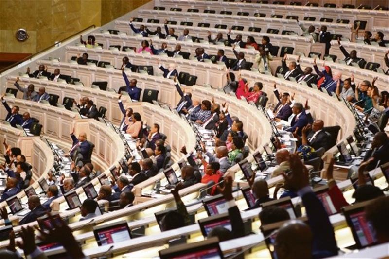 Quatro grandes alterações no novo Código do IVA aprovado